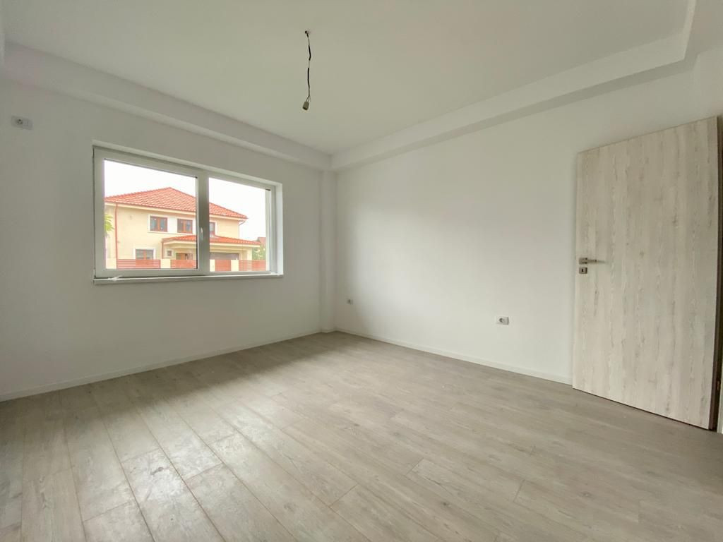 Apartament 2 camere Giroc- ID V459 1