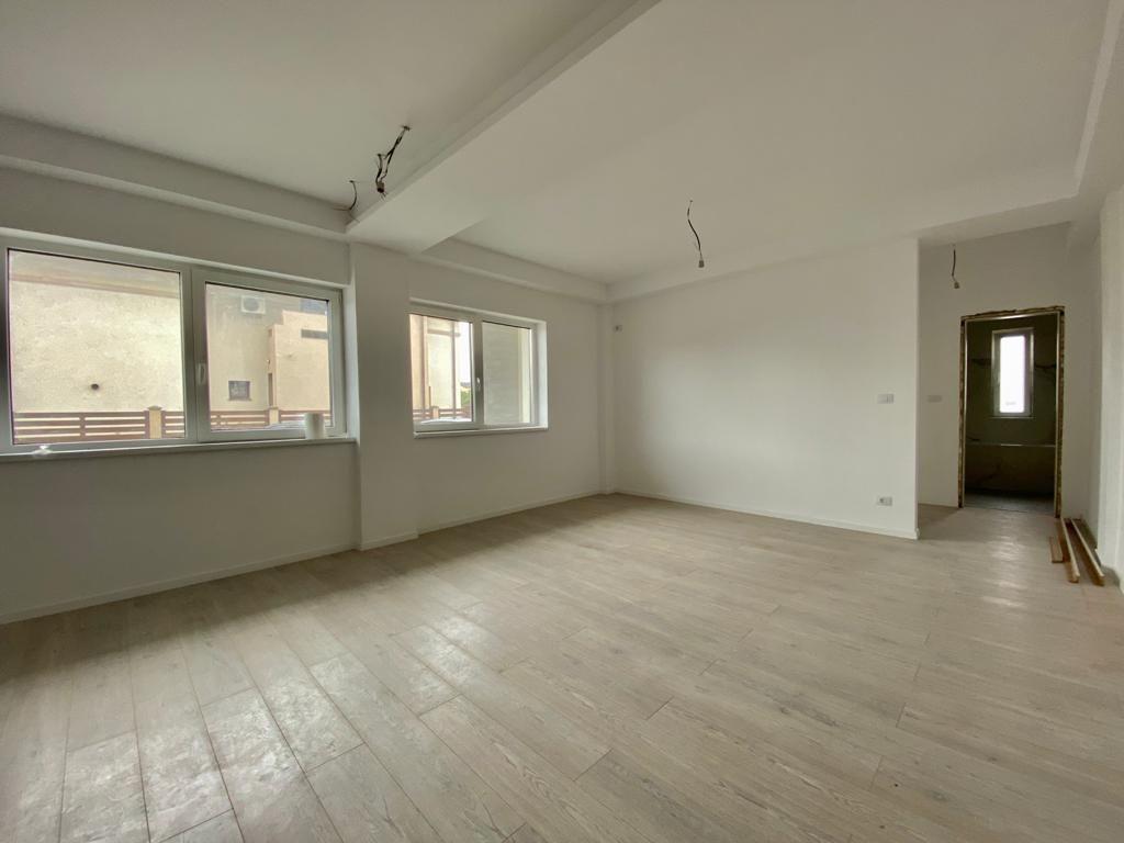 Apartament 2 camere Giroc- ID V459 5
