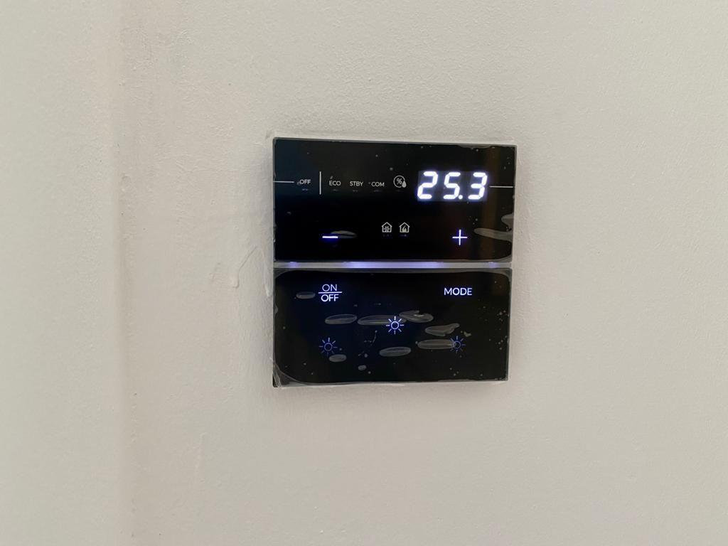 Apartament 2 camere Giroc-zona Planete - ID V457 3