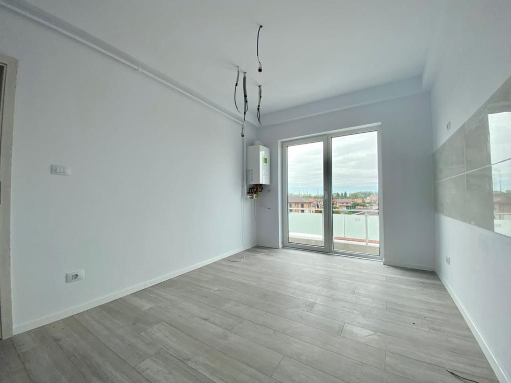 Apartament 2 camere Giroc-zona Planete - ID V457 4
