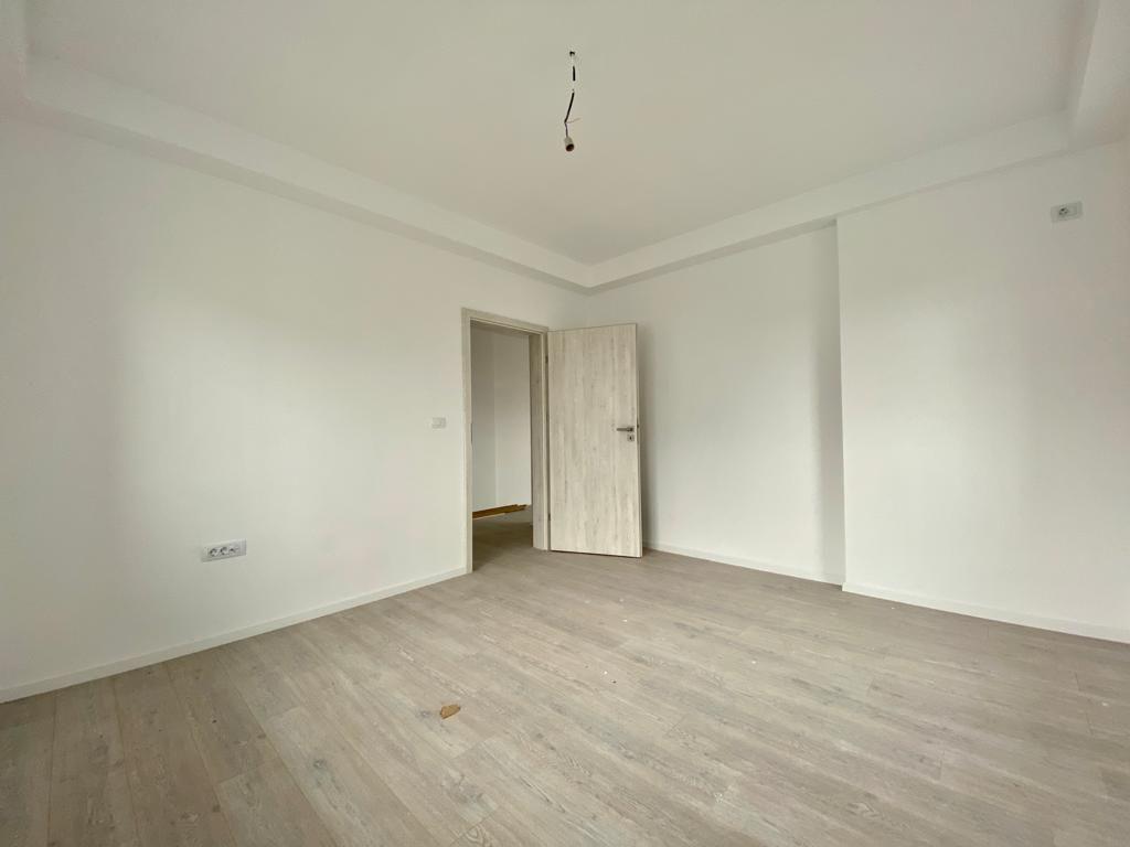 Apartament 2 camere Giroc-zona Planete - ID V457 5