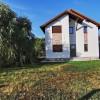 Casa individuala de vanzare in Giroc.