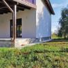 Casa individuala de vanzare in Giroc. thumb 3