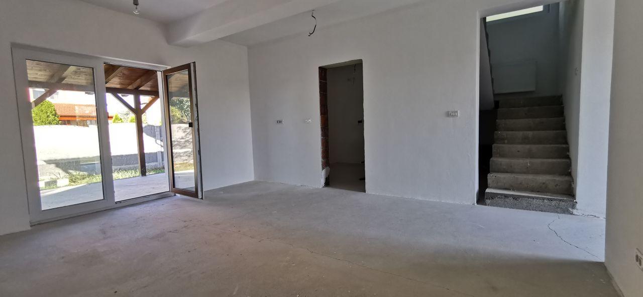 Casa individuala de vanzare in Giroc. 5
