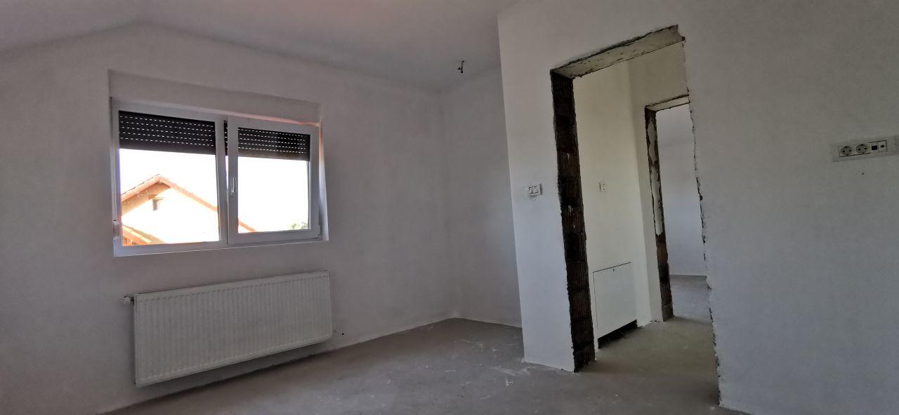 Casa individuala de vanzare in Giroc. 10