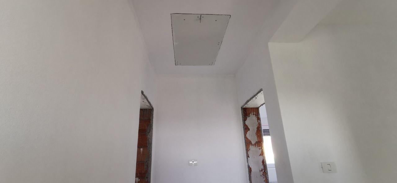 Casa individuala de vanzare in Giroc. 12