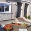 Casa tip duplex 4 camere de vanzare Mosnita Noua - ID V372 thumb 2