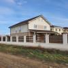 Casa tip duplex 4 camere de vanzare Mosnita Noua - ID V372 thumb 3