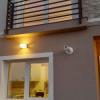 Casa tip duplex 4 camere de vanzare Mosnita Noua - ID V372 thumb 4