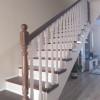 Casa tip duplex 4 camere de vanzare Mosnita Noua - ID V372 thumb 17