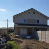 Casa tip duplex 4 camere de vanzare Mosnita Noua - ID V372 thumb 23