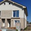 Casa tip duplex 4 camere de vanzare Mosnita Noua - ID V372 thumb 24
