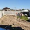 Casa tip duplex 4 camere de vanzare Mosnita Noua - ID V372 thumb 25