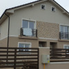Casa tip duplex 4 camere de vanzare Mosnita Noua - ID V372 thumb 1