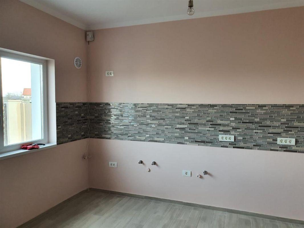 Casa tip duplex 4 camere de vanzare Mosnita Noua - ID V372 5