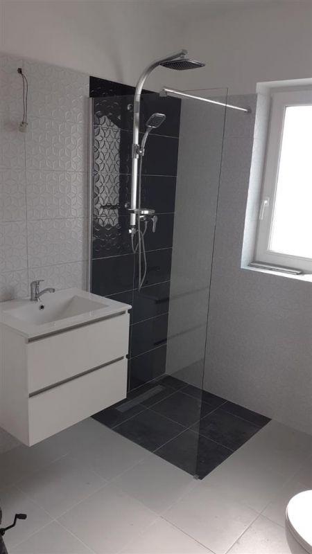 Casa tip duplex 4 camere de vanzare Mosnita Noua - ID V372 6