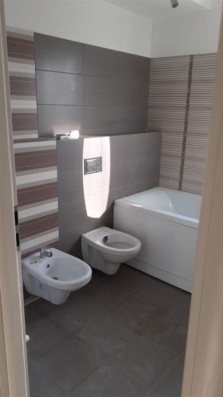 Casa tip duplex 4 camere de vanzare Mosnita Noua - ID V372 9