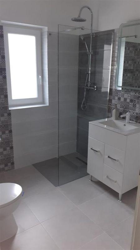 Casa tip duplex 4 camere de vanzare Mosnita Noua - ID V372 10