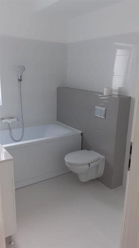 Casa tip duplex 4 camere de vanzare Mosnita Noua - ID V372 11