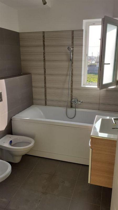 Casa tip duplex 4 camere de vanzare Mosnita Noua - ID V372 12