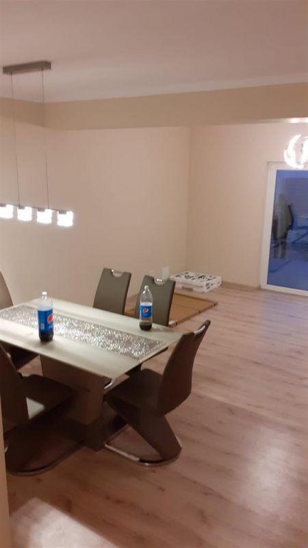 Casa tip duplex 4 camere de vanzare Mosnita Noua - ID V372 13