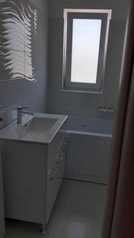 Casa tip duplex 4 camere de vanzare Mosnita Noua - ID V372 19