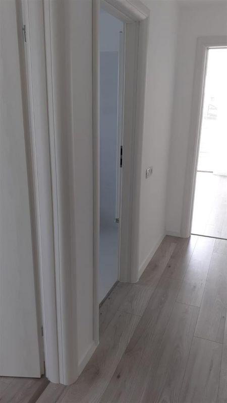Casa tip duplex 4 camere de vanzare Mosnita Noua - ID V372 21