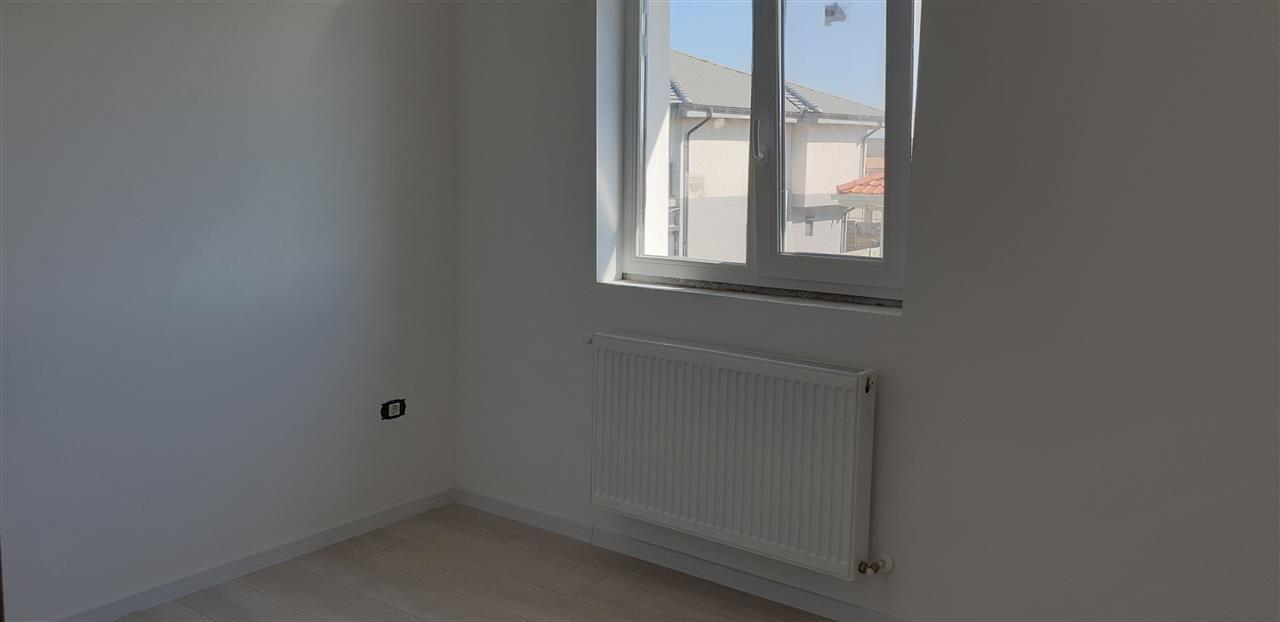 Casa tip duplex 4 camere de vanzare Mosnita Noua - ID V372 22