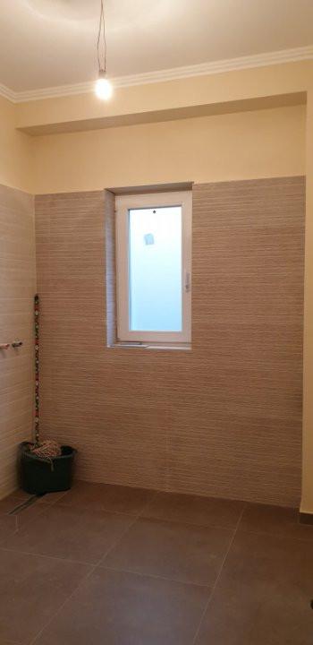 Casa tip duplex 4 camere de vanzare Mosnita Noua - ID V372 7