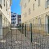 Apartament 2 camere Giroc-Planete - ID V317 thumb 6