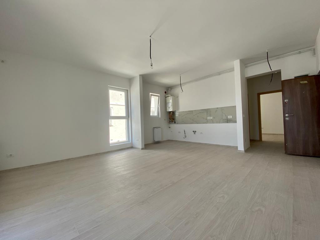 Apartament 2 camere Giroc-Planete - ID V317 1