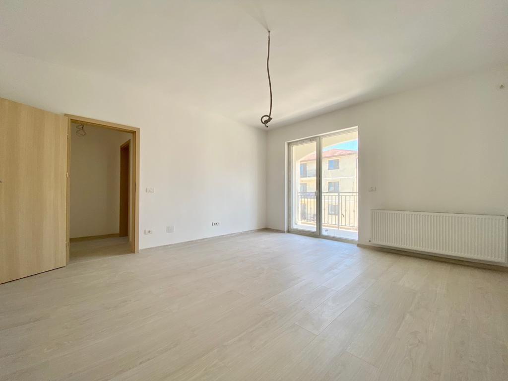 Apartament 2 camere Giroc-Planete - ID V317 10