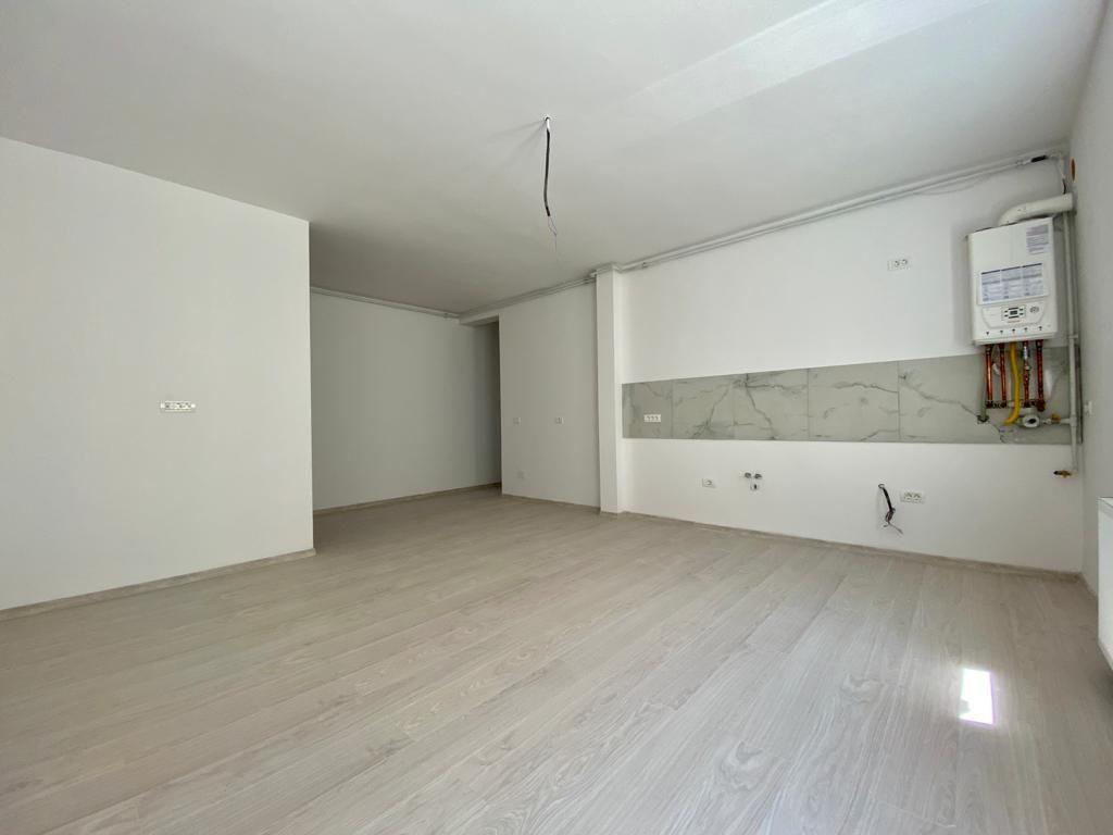 Apartament 2 camere Giroc-Planete - ID V317 17