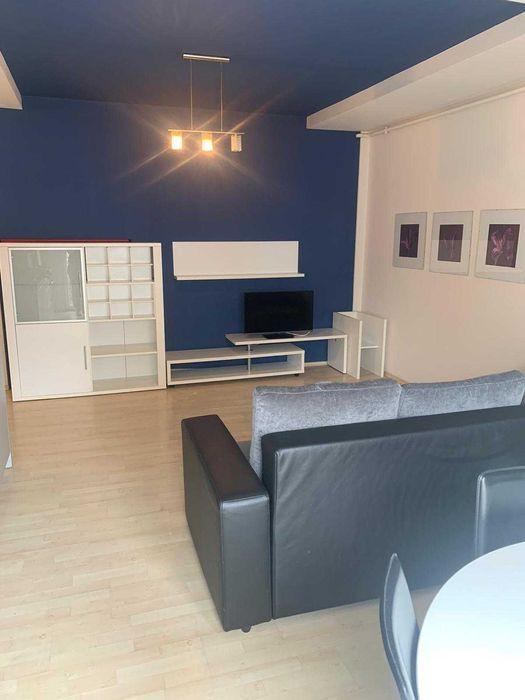 Apartament de inchiriat in Dumbravita - ID C494 3
