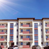 Apartament doua camere la intarea in Localitatea Giroc - ID V489 thumb 4