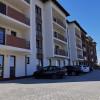Apartament doua camere la intarea in Localitatea Giroc - ID V489 thumb 9