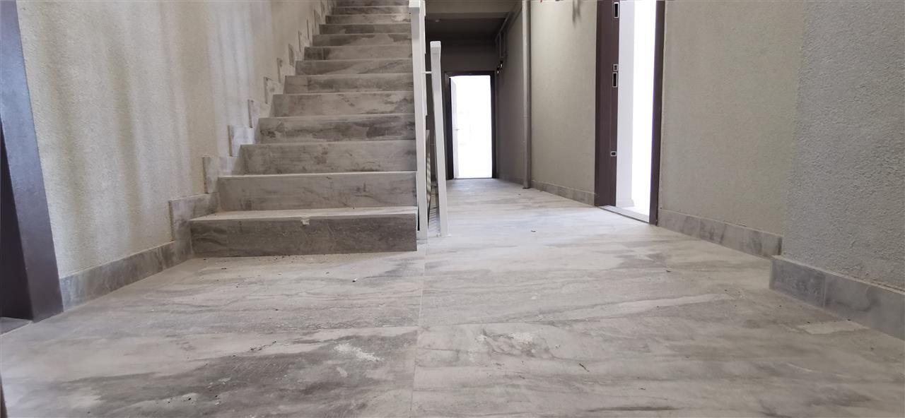 Apartament doua camere la intarea in Localitatea Giroc - ID V489 3