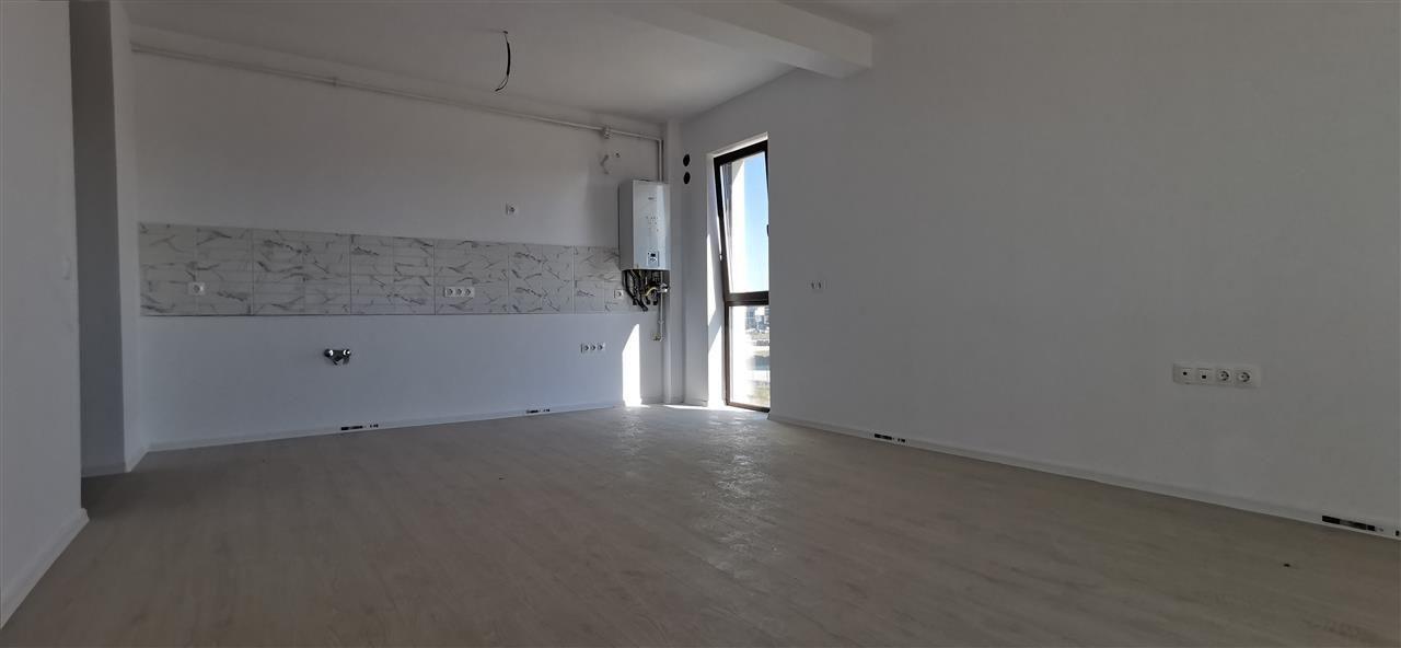 Apartament doua camere la intarea in Localitatea Giroc - ID V489 7