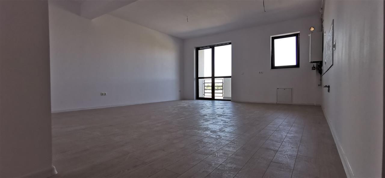 Apartament doua camere la intarea in Localitatea Giroc - ID V489 8