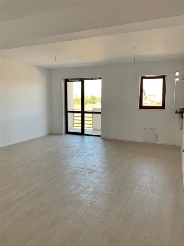 Apartament doua camere la intarea in Localitatea Giroc - ID V489 10