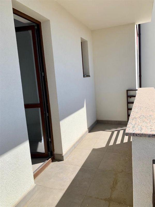 Apartament doua camere la intarea in Localitatea Giroc - ID V489 11