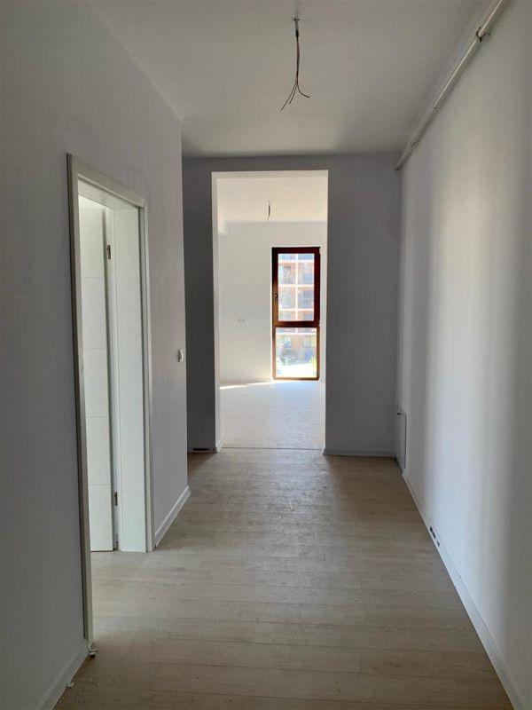 Apartament doua camere la intarea in Localitatea Giroc - ID V489 12