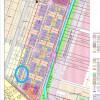Parcela teren de vanzare in Giroc 540m2 - ID V486 thumb 1