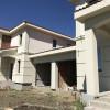 Casa cu 5 camere de vanzare plus garaj si pod -zona Dumbravita padure - ID V485 thumb 1