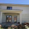 Casa cu 5 camere de vanzare plus garaj si pod -zona Dumbravita padure - ID V485 thumb 5