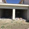 Casa cu 5 camere de vanzare plus garaj si pod -zona Dumbravita padure - ID V485 thumb 7