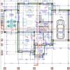 Casa cu 5 camere de vanzare plus garaj si pod -zona Dumbravita padure - ID V485 thumb 19