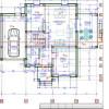 Casa cu 5 camere de vanzare plus garaj si pod -zona Dumbravita padure - ID V485 thumb 20