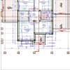 Casa cu 5 camere de vanzare plus garaj si pod -zona Dumbravita padure - ID V485 thumb 21