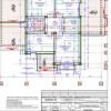 Casa cu 5 camere de vanzare plus garaj si pod -zona Dumbravita padure - ID V485 thumb 22